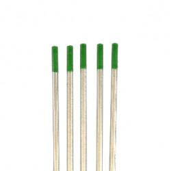 Wolframelektrode 2,4 grün_1013