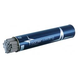 Schweisselektroden 3,2 mm EAS-4M-A 4,_1026