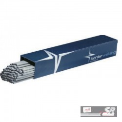 Schweisselektrode FOX ETI 3.25x450_1027