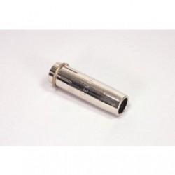 Gasdüse 42W -  NW 16 - 80 mm lang_1035