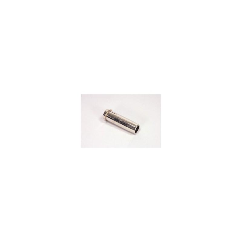 Gasdüse 42W - NW 13 - 77 mm lang_1036