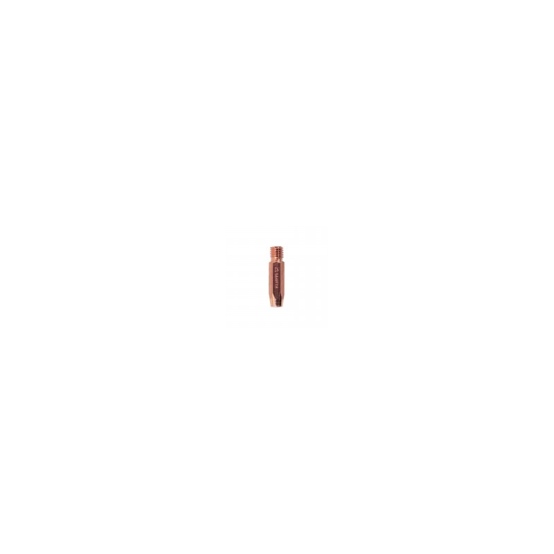 Stromdüse 1,2 M8_1042