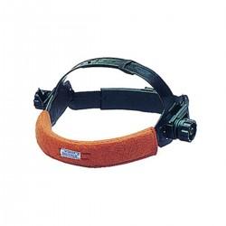 Stirnschweissband 20-3100V_1070