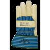 A-Handschuhe Rindnarben Gr. 9_1090