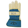 A-Handschuhe Rindnarben Gr. 11_1092