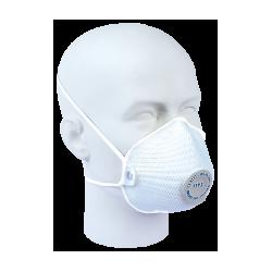 Air-Einwegmasken FFP3 mV 3255 S/M_1094