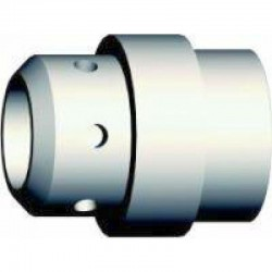 Gasverteiler MB24_1111
