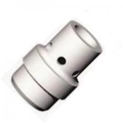 Gasverteiler MB26_1112