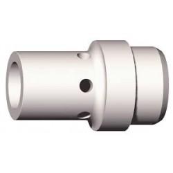 Gasverteiler weiss MB 36_1157