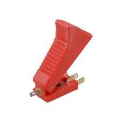 Pistolenschalter PMT_1193