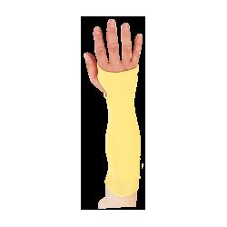 Schnittschutzhandschuhe Kevlar-Gestri_1243