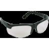 Leichte Schutzbrille_1260