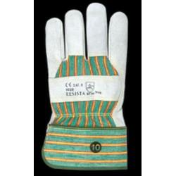 Handschuhe Gr. 10_1283