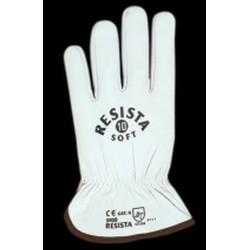 Ziegennappa-Handschuhe 8_1288