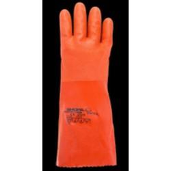 Schutzhandschuhe Gr. 10_1294