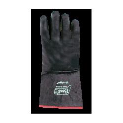 Nitril-Handschuhe NITRI-PRO 7199NC BE Gr.10_1296