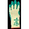 Schutzhandschuhe 9/L  Showa310green_1302