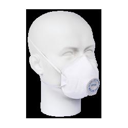 Einwegpartikelmaske FFP2 mV_1308