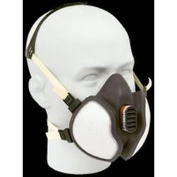 Atemschutzmaske A2P3RD_1312