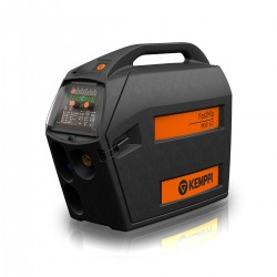 KEMPPI Vorschubgerät MXF 67 Pulse / M_1347