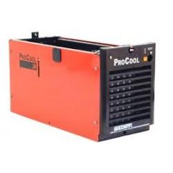 Kühlgerät Procool 30_1361