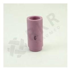 Keramikdüse Gr6 20/60 NW9.5 13N10_1367