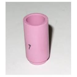 Keramikdüse Gr7 20/60 NW11.0 13N11_1368
