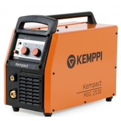 KEMPPI Kempact MIG 2530_137