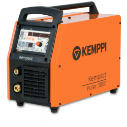 KEMPPI Kempact Pulse 3000_138