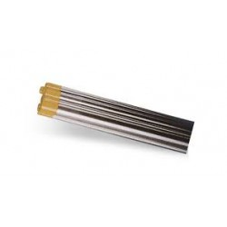 Wolframelektrode gold 2,4 WL15-L15WE_1397