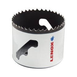 Lenox-Lochsäge 11L/17 mm_1468