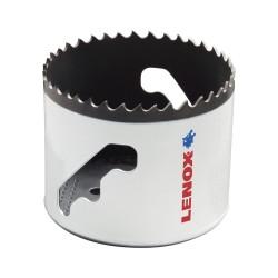 Lenox-Lochsäge 12L/19 mm_1469