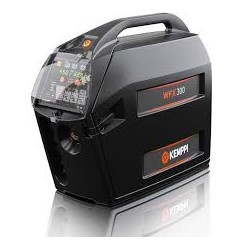 WFX 300 (Fusion, MMA, Workpack)_1545