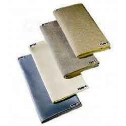 Hochtemperaturschutzdecke 800 2x1m JT600HT_1555