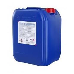 Kühlmittel BTC-20 NF_1563