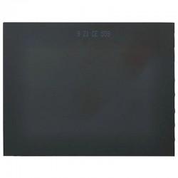 Farbfilter 90x110 DIN 10_1578