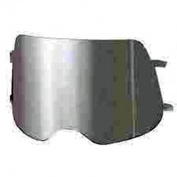 Speedglas 9100FX 523000/8.1764 (_1595