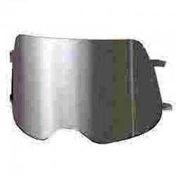 Speedglas 9100FX 523000/8.1764 (Set à 5 Stk)_1595