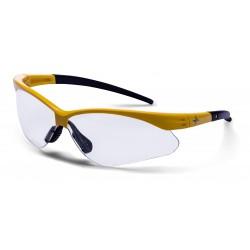 Schutzbrille Eyewear UTP Clear_1618