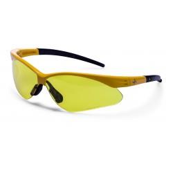 Schutzbrille Eyewear UTP Amber_1620