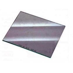 Schutzglas klar 85x110_1657