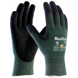 Schnittschutzhandschuh  MaxiFlex® Cut™  34-8743 Gr 10_1661