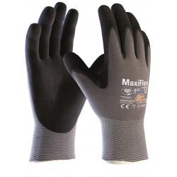 Handschu MaxiFlex® Ultimate™ 34-874 Gr 9_1663