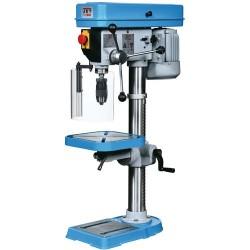 Tischbohrmaschine 230V MK2_1676