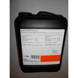 9179 Kühlschmiermittel Emulsion, biostatisch, 5L_1683
