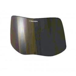 Schutzglas aussen 9100 (10er) hitzebeständ_1687