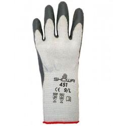 Schutzhandschuhe 10/XL ThermoGrip_1697