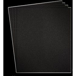 PS 11 A Bogen wasserfest 230 x 280 mm K1000_1721