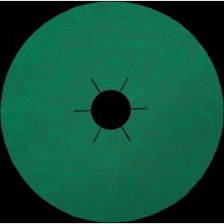 Fiberscheiben CS570 Korn 36 180x22_1815
