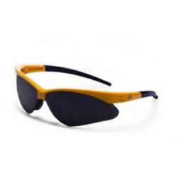 Schutzbrille Eyewear UTP Amber_2036